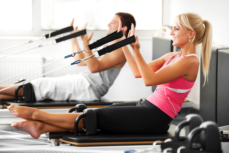 Pilates-Reformer (1)